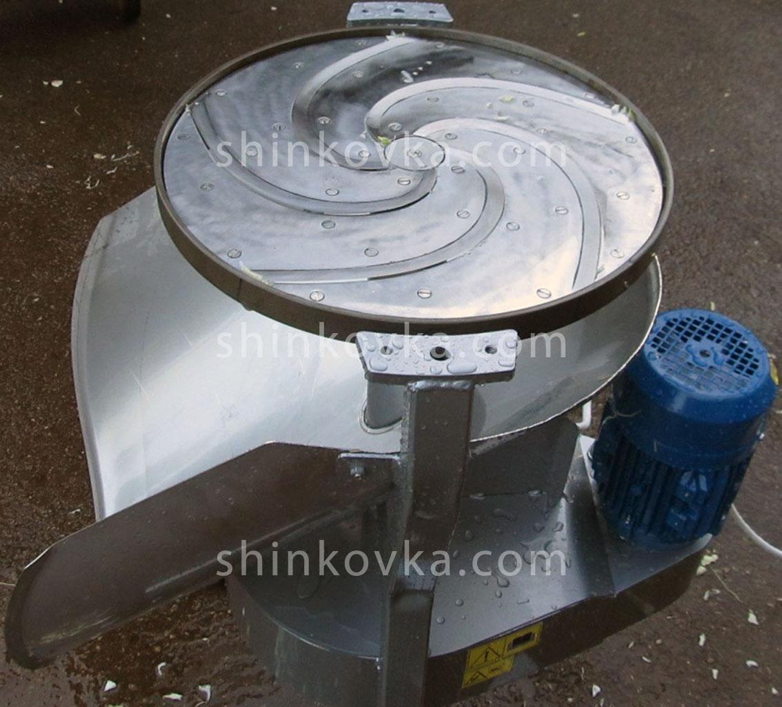 Шинковка для капусты своими руками электрическая фото 170