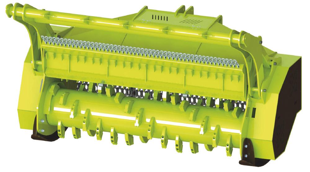 Вал карданный МТЗ -82 72-2203010-А2: продажа, цена в.