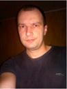 Аватар пользователя Igor32