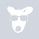 Аватар пользователя ivanstarominskoy1975