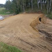 80% готовности плотины.jpg