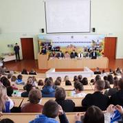 форум сельской молодежи_ДонГАУ__13.04.17_1.jpg