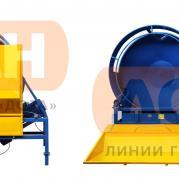 Импортная и российская сельхозтехника от производителя