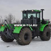 k-7143.jpg