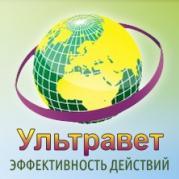УльтраВет-логотип.jpg