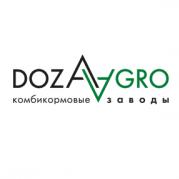 Комбикормовые заводы Доза-Агро