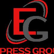 Экспресс Групп - многопрофильный холдинг