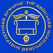 logo_kmkya_krugovoy_copy.jpg