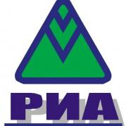 logotip_ria.jpg