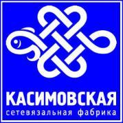 setka-kasimov268.jpg