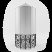 silos-xopper-zeo-sh.png