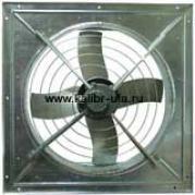 ventilyator_osevoy_vo-71.jpg
