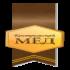Аватар пользователя Костромской Мёд