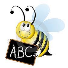 Анатомия и физиология медоносных пчёл