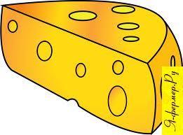 Рецепты приготовления сыра из коровьего молока