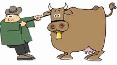 Помещения для убоя скота