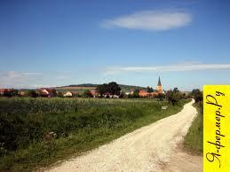 переезд в сельскую местность, переезд в деревню