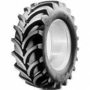 сельскохозяйственные шины