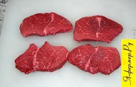 Как распознать фальсификацию мяса при получении его от больных и павших животных
