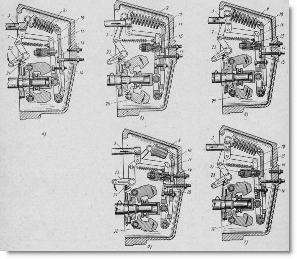 Решётка радиатора на калину своими руками