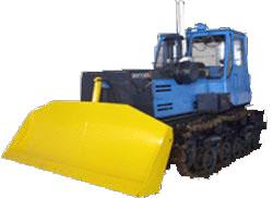 Трактор МТЗ Беларус 1221В.2 : продажа, цена в Энгельсе.