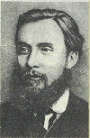 kostychev.png