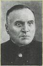 orlovskiy.png