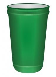 пластиковая упаковка, промышленная упаковка, устойчивое развитие