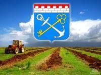 Государство берет на себя расходы на агрострахование