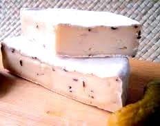 Альтенбургский мягкий сыр