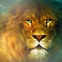 Аватар пользователя Лев