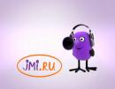 Аватар пользователя MURGAB