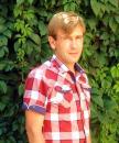 Аватар пользователя sdn15