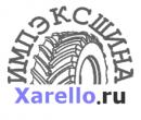 Аватар пользователя www.xarello.ru
