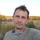 Аватар пользователя nickkrivov