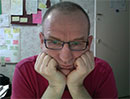 Аватар пользователя vocxod