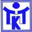 Аватар пользователя ttpkom