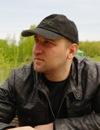 Аватар пользователя Андрей81