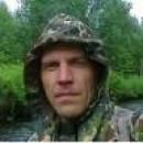 Аватар пользователя PavelZ