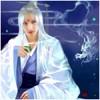 Аватар пользователя alisa10