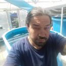 Аватар пользователя Дмитрий Воскресенскиий