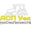 Аватар пользователя Артур Асп-Уфа