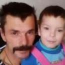Аватар пользователя Луковкин игорь