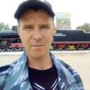 Аватар пользователя Константин потнин