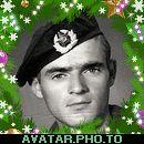 Аватар пользователя данилвасильевич
