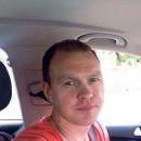Аватар пользователя zukkiov