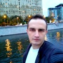 Аватар пользователя Сергей Брилёв