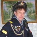 Аватар пользователя Владимир Сокол