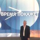 Аватар пользователя Алексей Викторович K