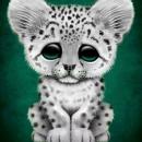 Аватар пользователя Bars911